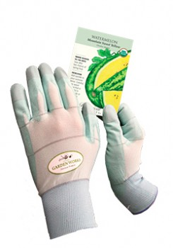 Gloves - Sun Grip - X-Large